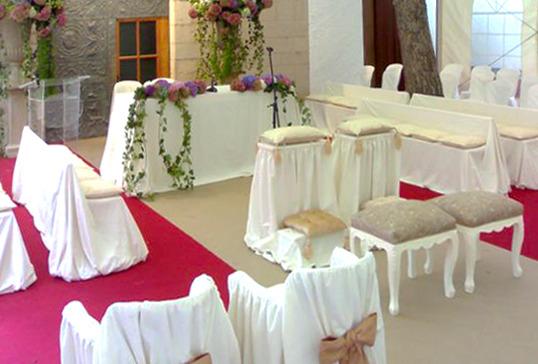 Ceremonia 10 Octubre (2008) (Castellon)