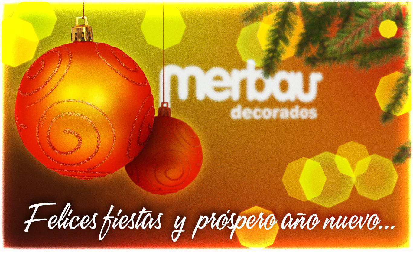 decorados-merbau-2014-2015